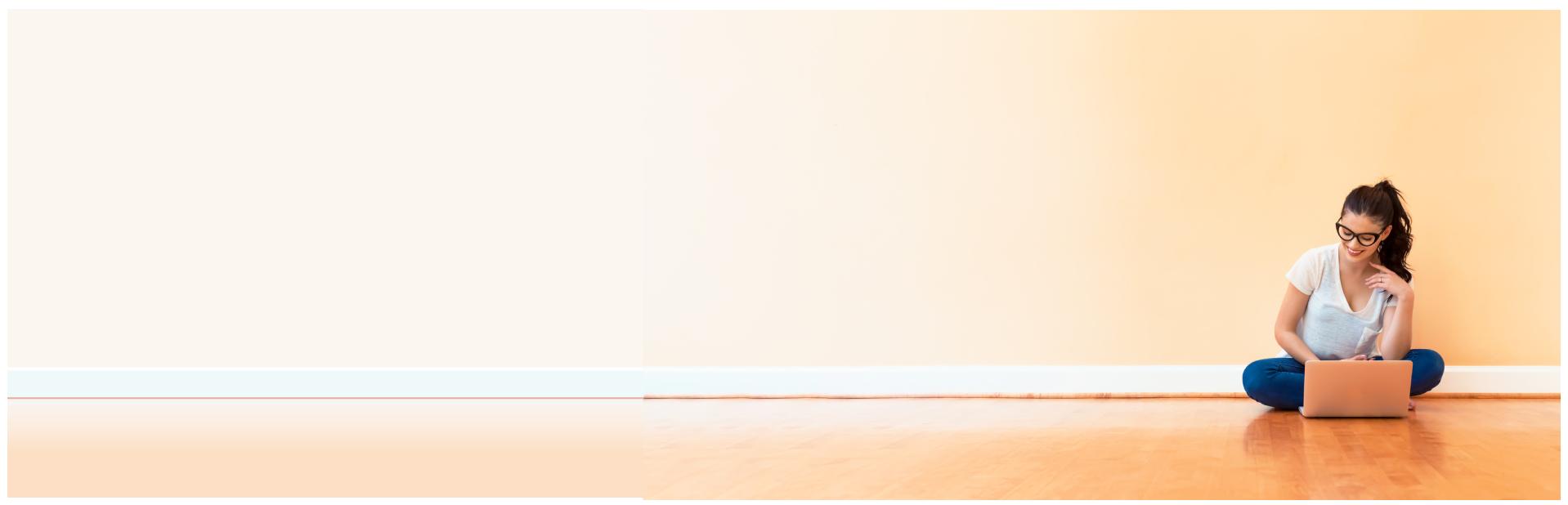 556e-designトップページコンタクト画像