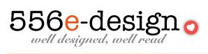 0円から始めるWEBサイト運営 こころ・え・デザイン